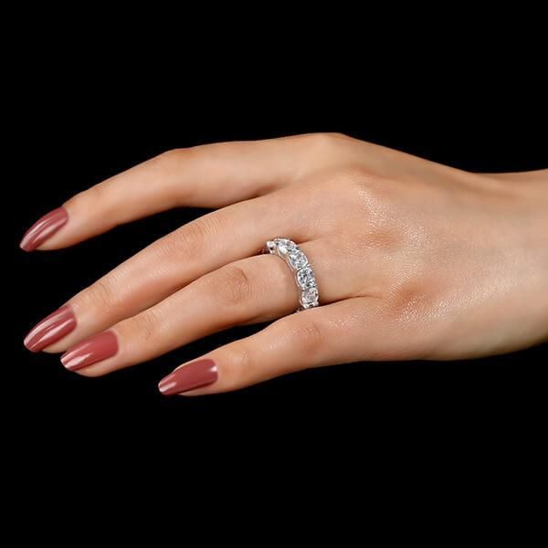 engagement rings under 100