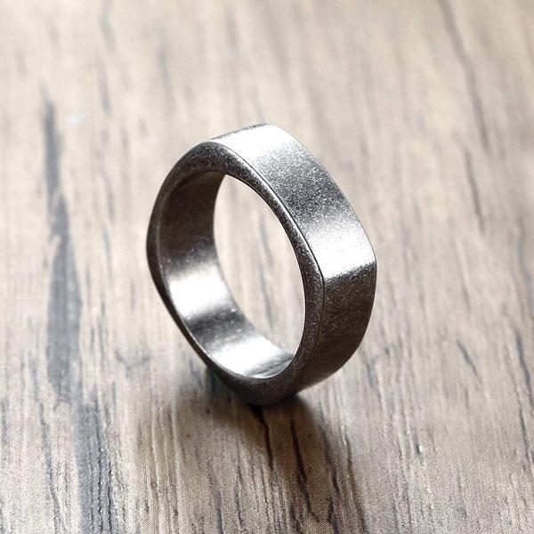 mens engagement rings