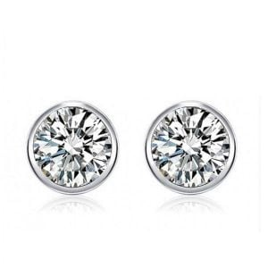 Buy Earrings Online Cheap