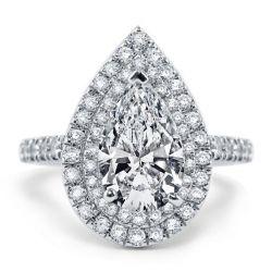 Cheapest Wedding Rings