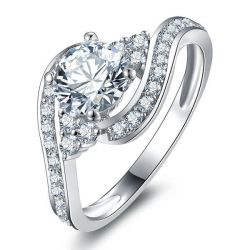Cheap Rings For Womens Online