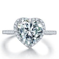 Best Jewelry Store For Wedding Rings
