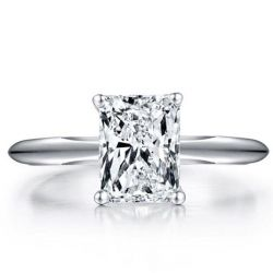 Cheap Engagement Ring Online