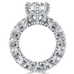 Buy Engagement Rings Online