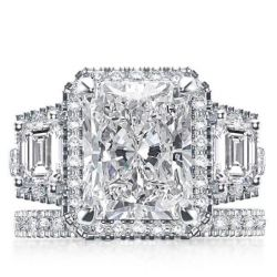 Buy Wedding Jewelry Online