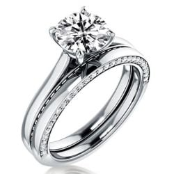 Engagement Sets For Her