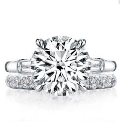 Buy Bridal Jewellery Sets