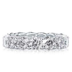 Wedding Rings and Wedding Bands
