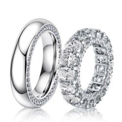 Cheap Couple Rings Online