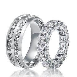 Wedding Couple Ring