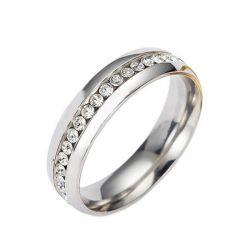 Titanium Wedding Rings For Men