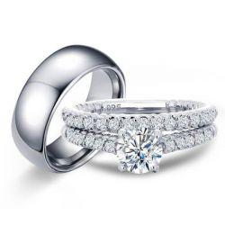 sets jewelry