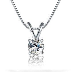 Cheap Necklace