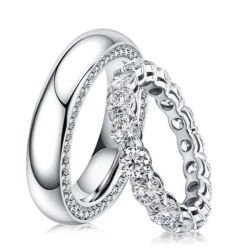 Best Couple Rings