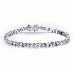 Cheap Tennis Bracelet