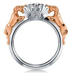 Horses Ring