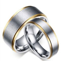 Cheap Couple Rings For Sale