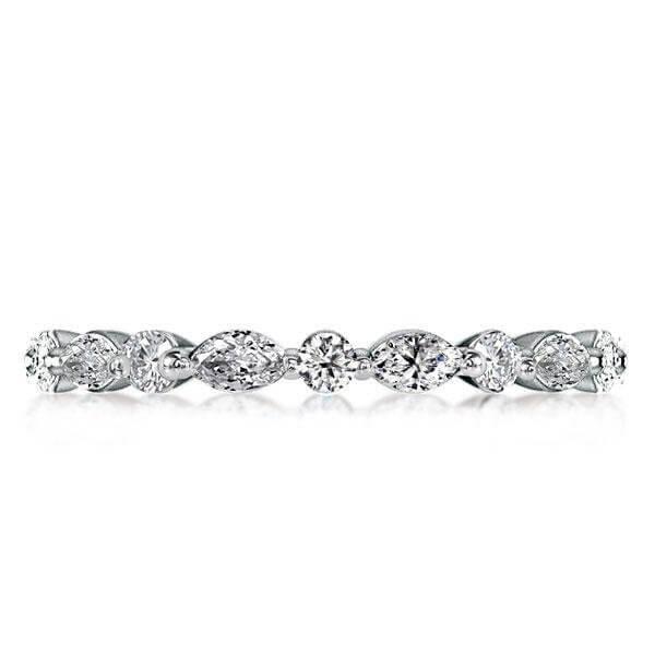 Buy Wedding Ring