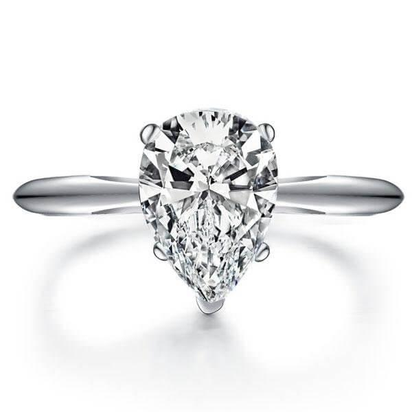 Insider Tips for Getting the Good Deal on Engagement Rings