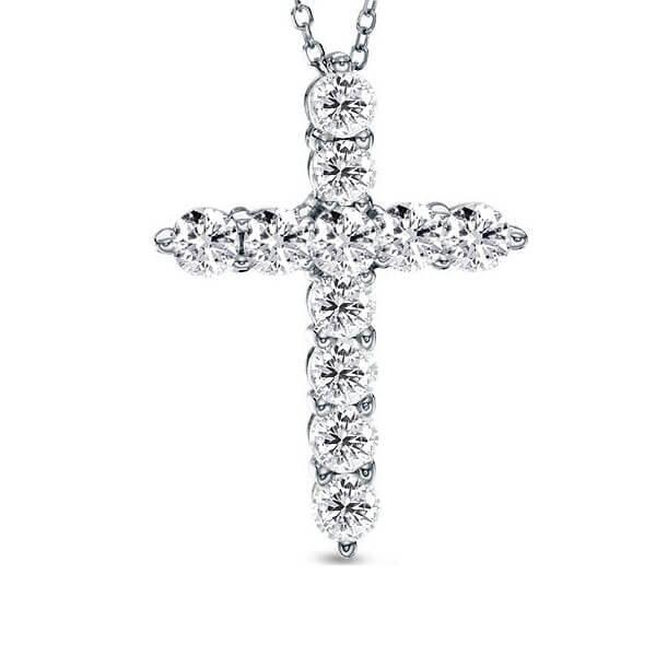 Why Cross Jewelry Ross In Popularity?