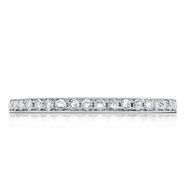 When Should You Give Anniversary Wedding Bands?
