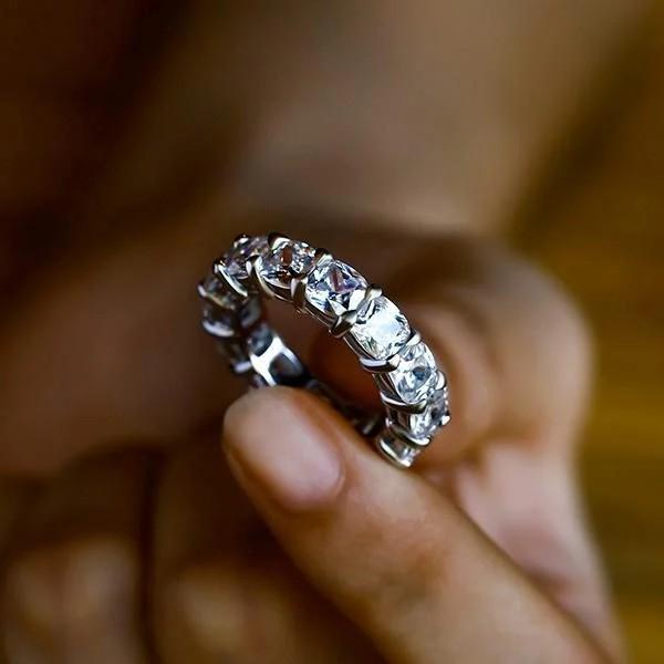 Black Friday Special Sale-Italojewelry's Selection Of Engagement Rings Under 100