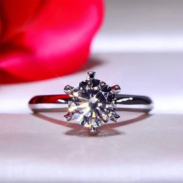 How To Find Cheap Wedding Rings?
