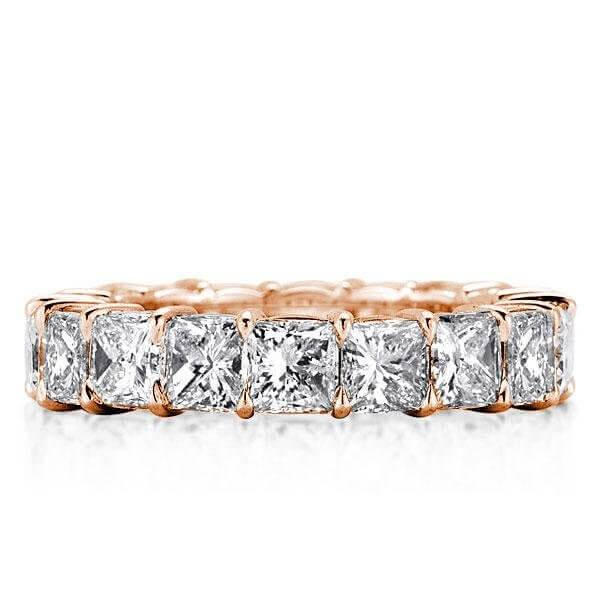 Wedding Rings Styles: Getting the perfect ring
