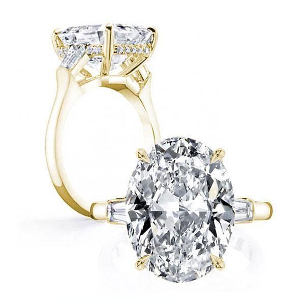 Six Tips for Buying Women Wedding Rings (New Guide for 2021)