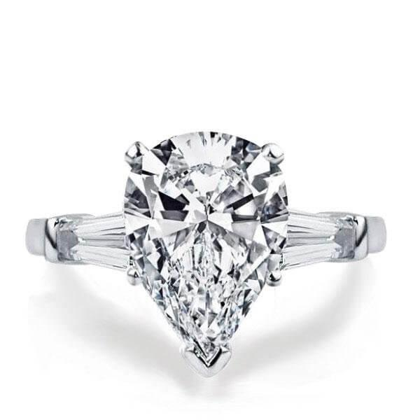 CHEAP ENGAGEMENT RINGS FROM ITALO JEWELRY