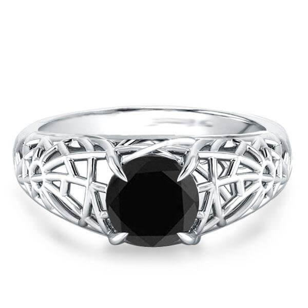 Design Engagement Ring