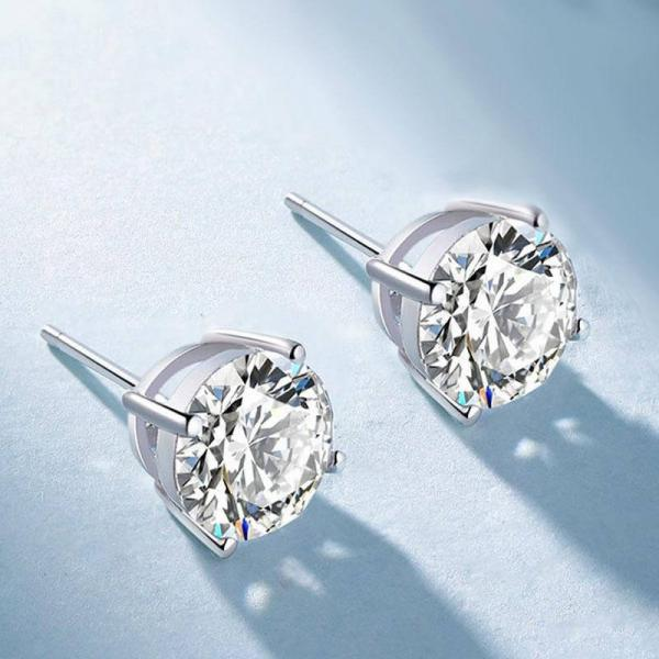 How to Find You Own Earring?