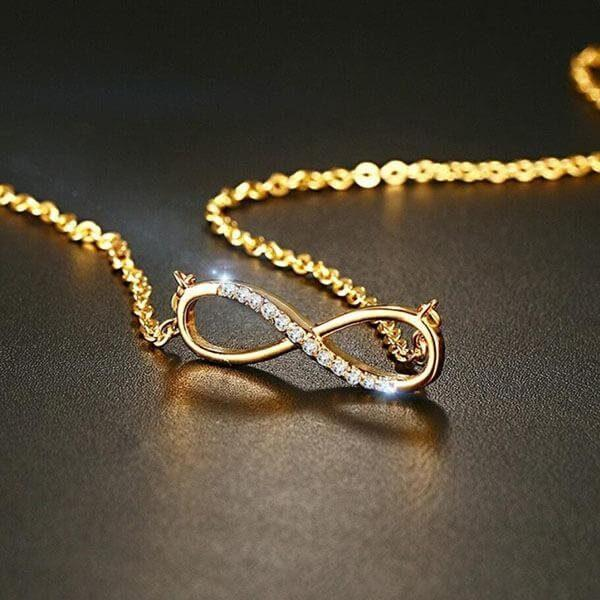 Some Tips for Finding A Perfect Necklace
