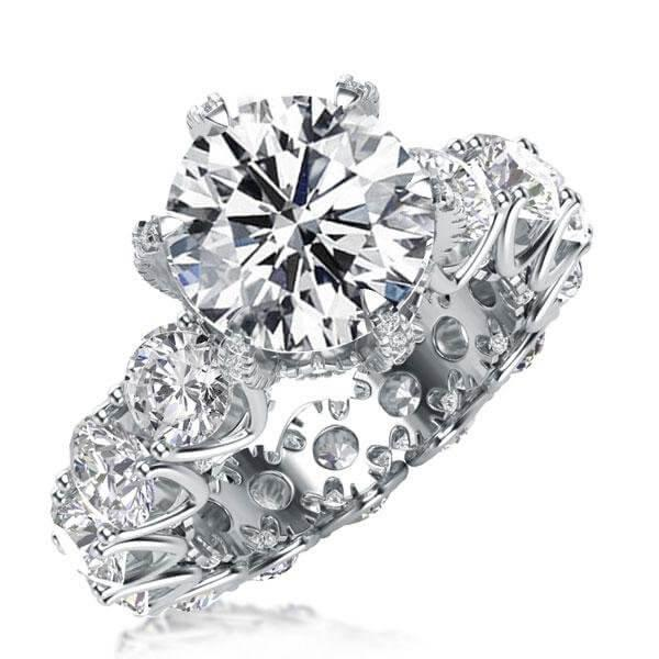 CHEAP WEDDING AND ENGAGEMENT RINGS: YOU NEED TO KNOW