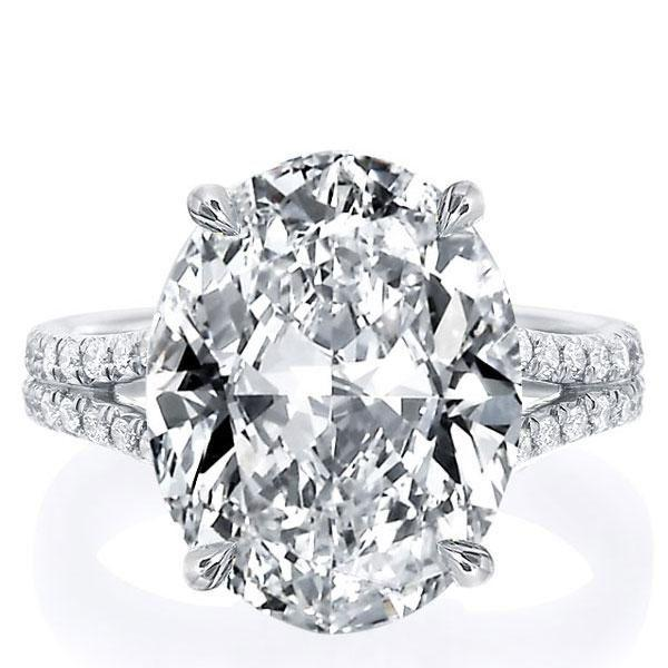 How To Find Matching Wedding Band?(Latest Guide For 2021)