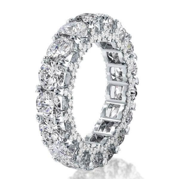 WEDDING BANDS FOR WOMEN: THE COMPLETE GUIDE