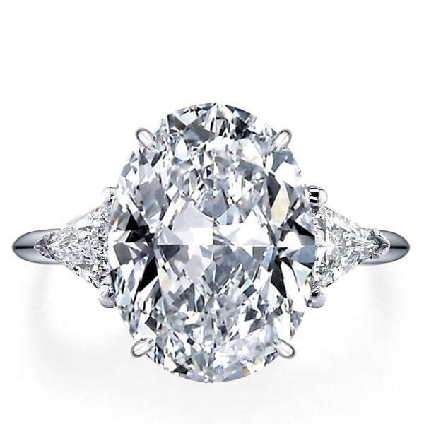 Tips for Finding Affordable Engagement Rings