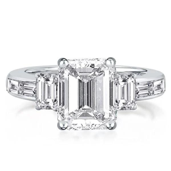 How To Choose A Inexpensive Wedding Rings?