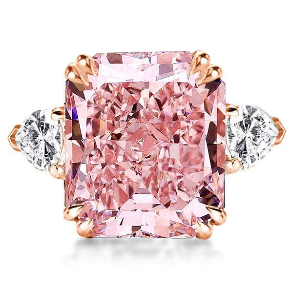 Five memorable and beautiful wedding rings recommended by Italojewelry