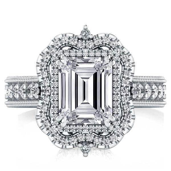 10 Stunning Engagement Rings Under $200