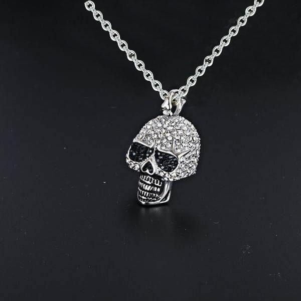 How To Clean Stainless Steel Jewelry For Men?