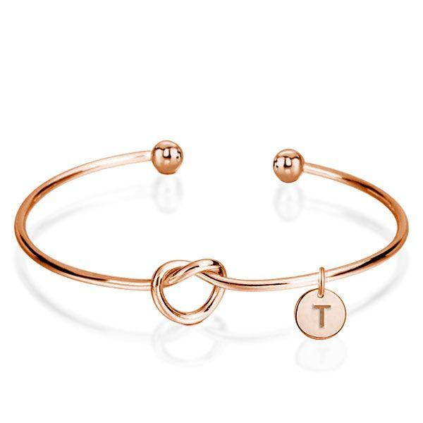 Does Rose Gold Jewelry Clash With Yellow Gold?