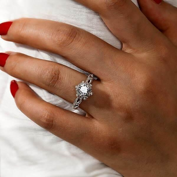 HOW TO BUY CHEAP WEDDING RINGS WITHOUT SACRIFICING QUALITY