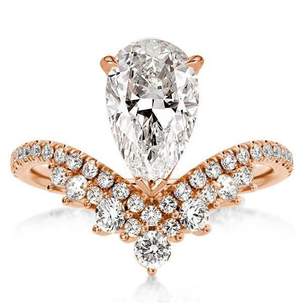 Affordable Best Wedding Ring Stores and Websites: Top Experts