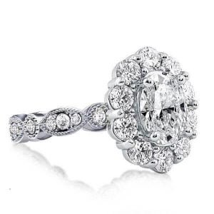 TOP DISCOUNT WEDDING RING DESIGN IDEAS THAT EXPRESS YOUR ...