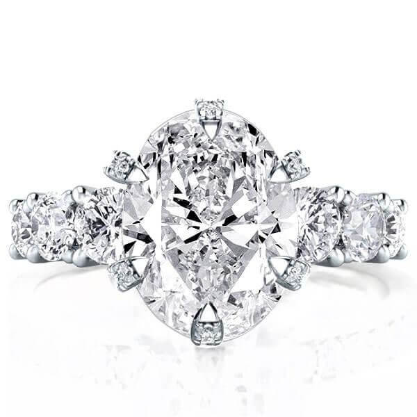972556b95 ... Institute of America (GIA) or the American Gem Society Laboratories  (AGSL) are the most popular. A certificate guarantees the 4Cs of the diamond  along ...