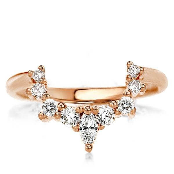 Best Place To Buy Wedding Rings.How To Get The Best Wedding Rings Deal Italojewelry Blog
